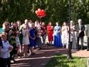 Свадьба Иван и Ольга тизер