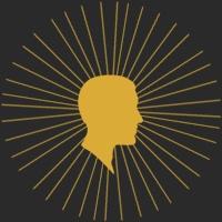 Логотип HOMO