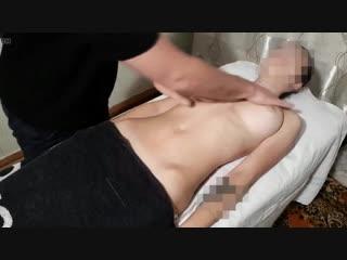 Кончи на лицо пожалуйста (сперма,HD,глотает,выебал в рот,секс,анал,студентку,после