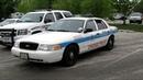 «У него была целая группа сподвижников». Почему полицейскому из Чикаго удавалось сажать невиновных