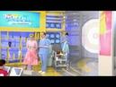 Жить здорово Подкожные паразиты 25 07 2012