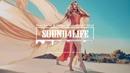 Ilkan Gunuc Osman Altun - I Don't Mind (ft.Sophie)