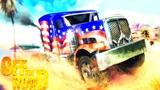 Off The Road - OTR Open World Driving - Random Games #191