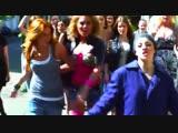 Пающие Трусы - Как Алла (Full HD)