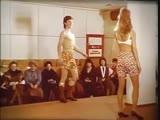 Панталоны MADE IN USSR