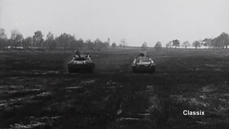 Classix Schützenpanzer Marder 1969 Bundeswehr