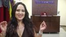 В фитнес студии Roksana прошла турецкая вечеринка