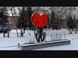 Зима в Нарьян-Маре.pptx