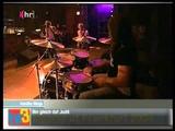 Vanilla Ninja - Don't Go Too Fast @ Sounds of Frankfurt (2004)