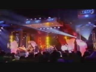 Gina G - Ti Amo (Live Concert 90s Exclusive Techno-Eurodance Top Of The Pops 1997)