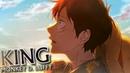 One Piece AMV - KING Monkey D. Luffy