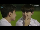 [ENG SUB] Love By Chance The Series EP04,06,07 (Kiss Scene Uncut.Ver)