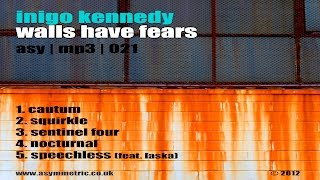 Inigo Kennedy Speechless feat Laska asy mp3 021