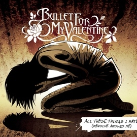 bullet for my valentine the last fight acoustic mp3 download free