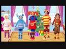 Запись на видео и фото съемку Нового 2019 года в детском саду по телефону 79603794113