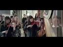 闪光少女「Our Shining Days」All music scenes