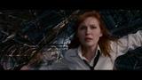 Человек паук и Зеленый Гоблин против Песочного человека и Венома. Часть 2 .Spider man 3.