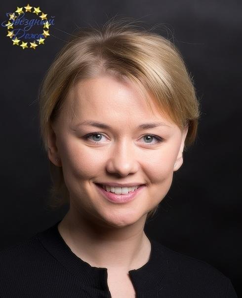 actor Марина Денисова. Марина Викторовна Денисова (родилась 21 марта 1983 года в городе Нойштрелитц (Германия)) - российская и белорусская актриса. Биография. Родилась в немецком городе