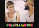 Pomplamoose - Mashup Cover Stayin Alive (Bee Gees) Virtual Insanity (Jamiroquai) UHD 4K