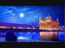 A Walk Through Harmandir Sahib Golden Temple Amritsar India
