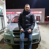 Иван Мирзоев