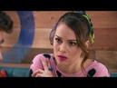 Сериал Disney - Я ЛУНА - Сезон 1 серия 74 - молодёжный сериал