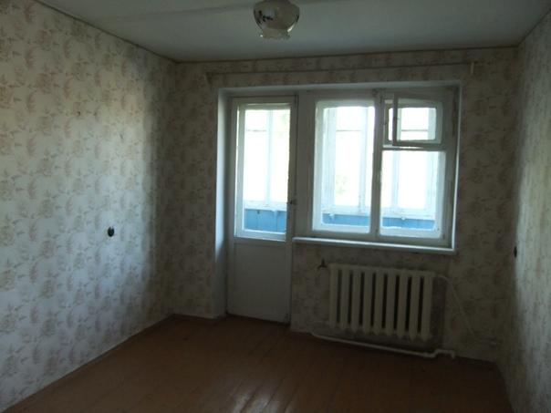 Жигулевск, мкр В-1, 17