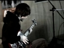 Medusa'scream — homevideo (2007) {HQ}