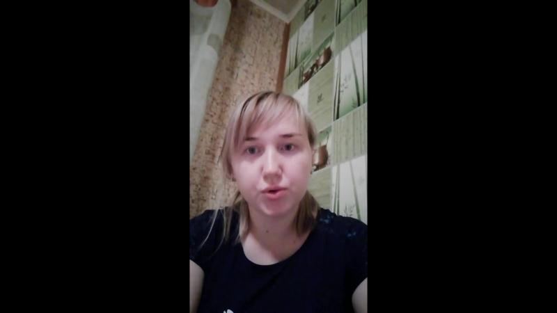 Ярослав Петин,6лет,г.Орен... - Live