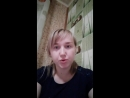 Ярослав Петин,6лет,г.Орен - Live