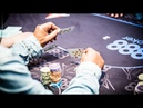 Школа покера - РАЗБОР ИГРЫ УЧЕНИКА КЭШ NL10 ЧАСТЬ 1 [ОБУЧЕНИЕ ПОКЕР]