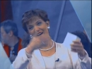 Lief En Leed - Opening Credits With Bumper With Presenter Maya Eksteen BY RTL 04 RTL XL INC. LTD.
