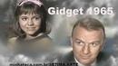 Gidget EP 07