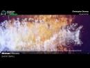 Mcvinski - Skywalker (Original Mix) [Ghost Digital]