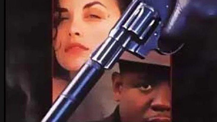 Дневник наемного убийцы 1991 Драма, криминал