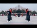 Vũ đạo Cát Lâm bước nhảy giáo viên dạy nhảy DJ Mây nhẹ che trăng