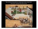 Medieval Japan: The Art of Storytelling (teacher webinar)