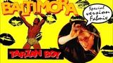 Baltimora Tarzan Boy Special version Extended fabmix