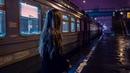 Vacant Transit