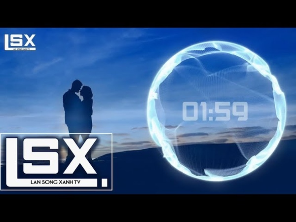 Stormy Weather Manta Circle Remix Middle And End DANCE POP LSX Music