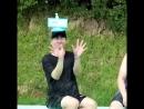 水の避け方すらかわいいとかなんなのㅠㅠㅠㅠㅠㅠㅠㅠㅠㅠ - 준호 JUNHO ジュノ 2PM