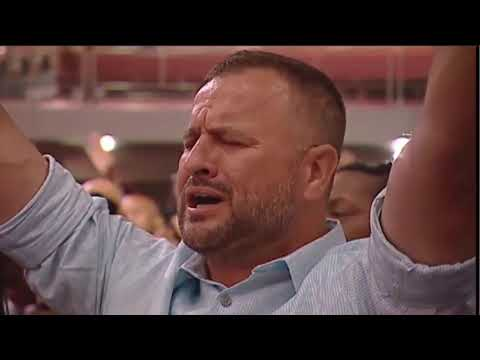 TD Jakes 2018 - Bread Of Heaven The Most Holy Place - Sep 23, 2018