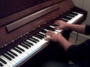 Requiem For a Dream ( difficult version ) Piano