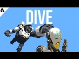 What is Dive