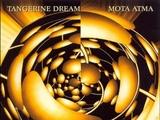 Tangerine Dream 2003 Mota Atma Full Album