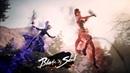 Blade And Soul KR Class Awakening Start of Change Cinematic Trailer
