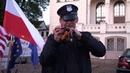 NDR Reichsbürger Hetze als letztes Aufgebot gegen Souveränität Welt Frieden ?
