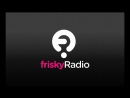 FRISKY Radio - Voyager - 5 April 2018 - Deepsense