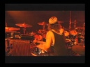 Instrumedley [Live at Budokan] - Mike Portnoy (ISOLATED DRUMS)