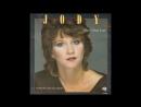 Jody Pijper - Dont Stay Late (Swiftness 01.25 Version Edit.) By VIP Records IINC. LTD.